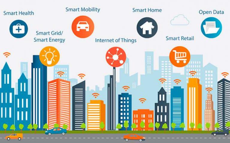 smart-city-impianto_multiservizio